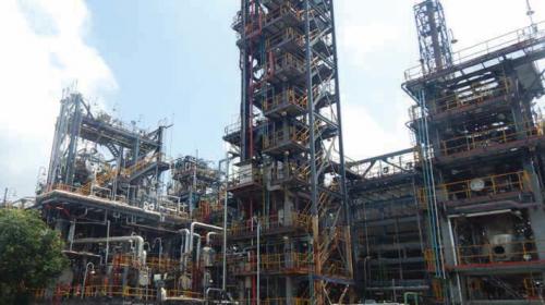 Numaligarh_Refinery_Ltd.