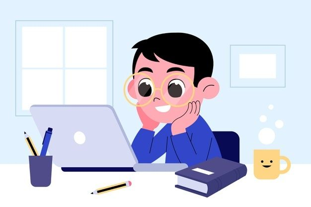 Online Counselling-1