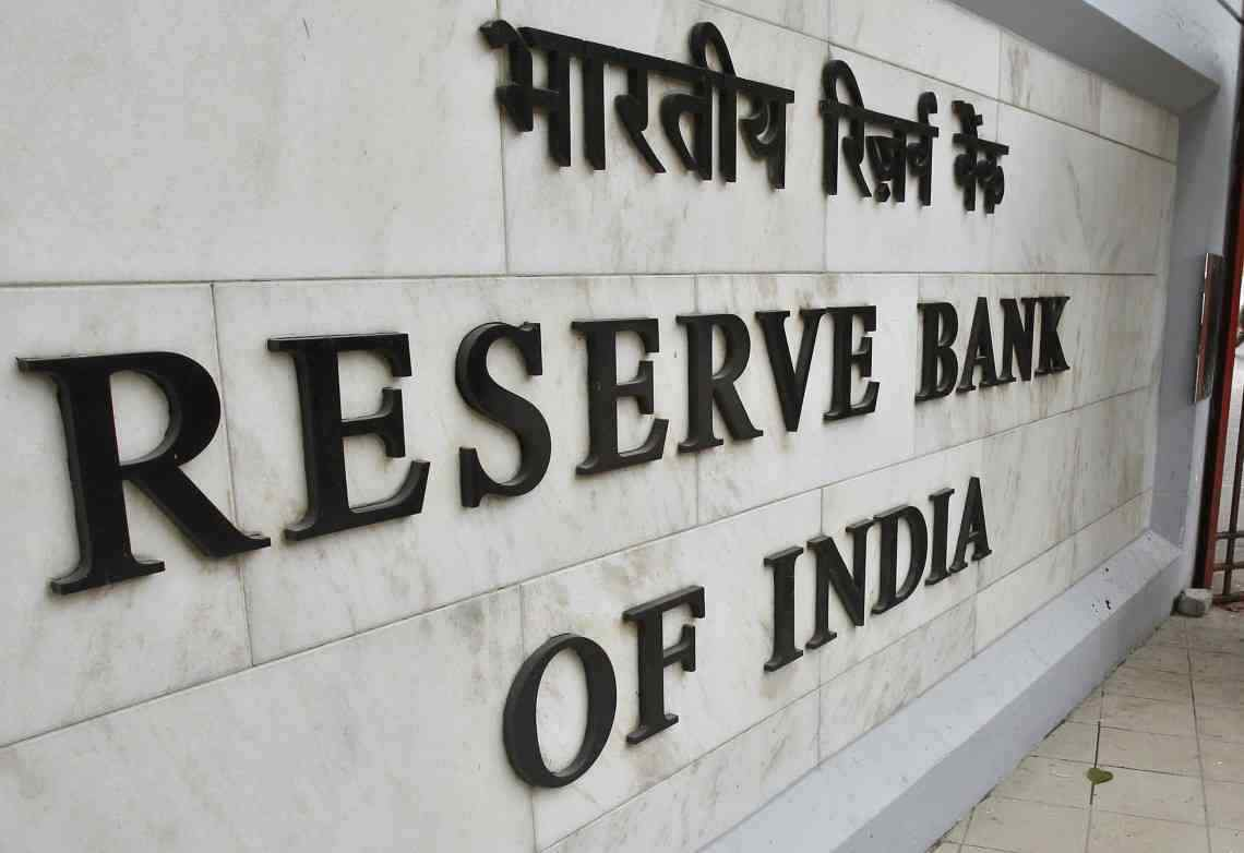 Reserve Bank of India-22