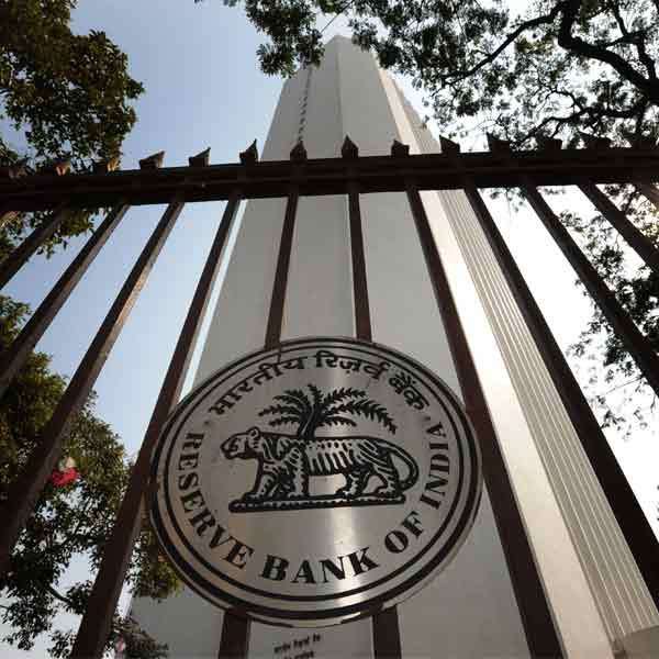 Reserve Bank of India-23