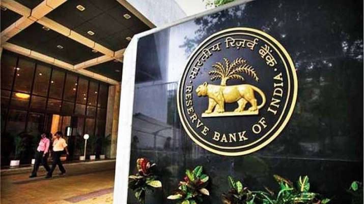 Reserve Bank of India-24