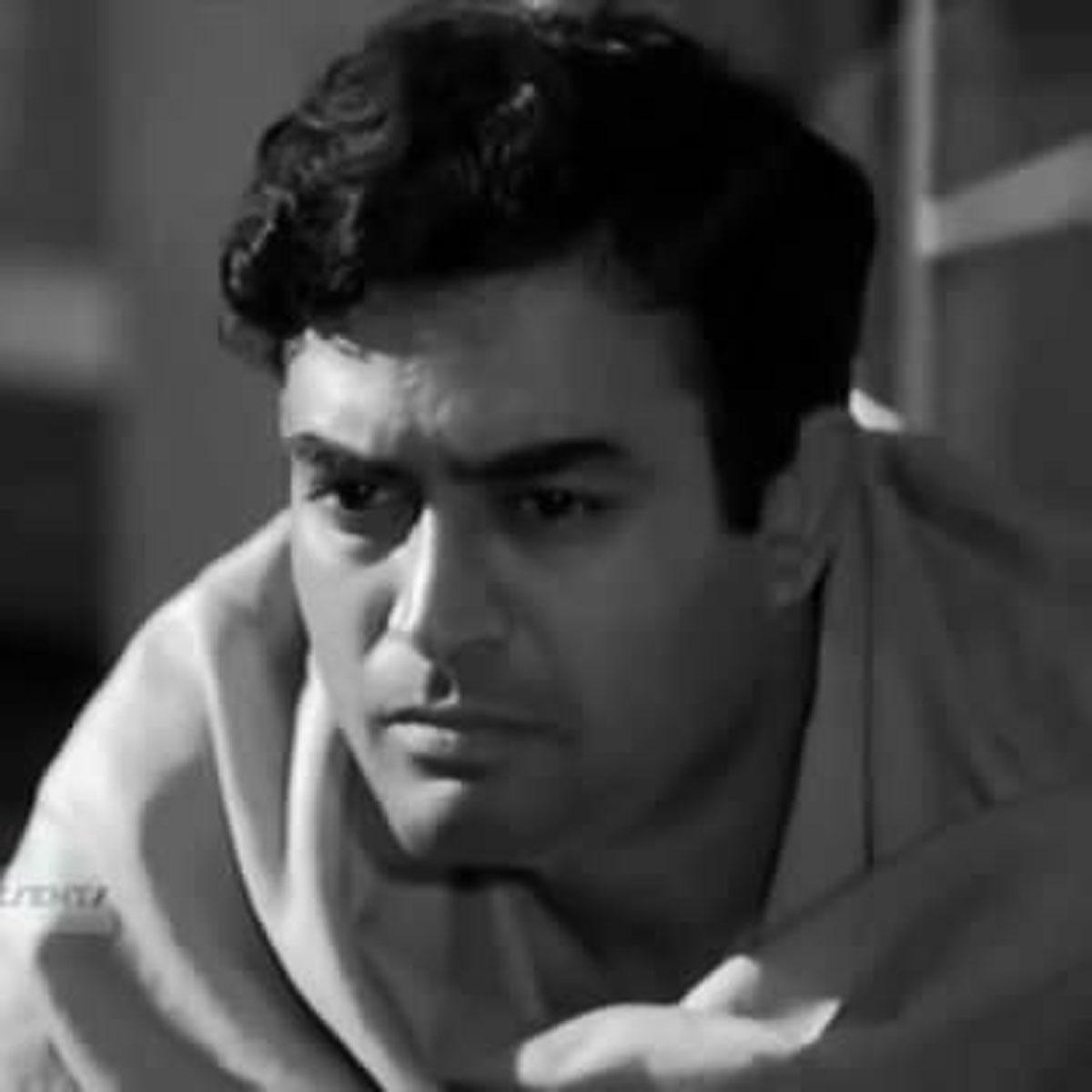 Sanjeev Kumar-1