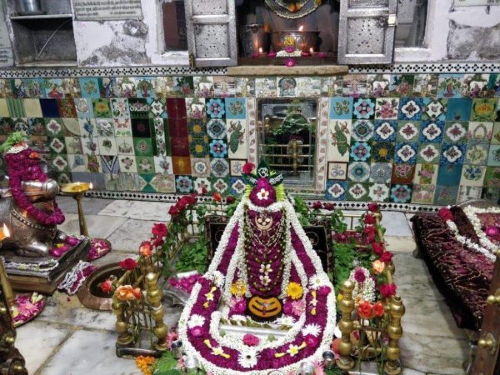 Tarakeswar Mandir-3