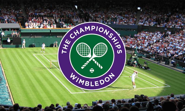 Wimbledon-1