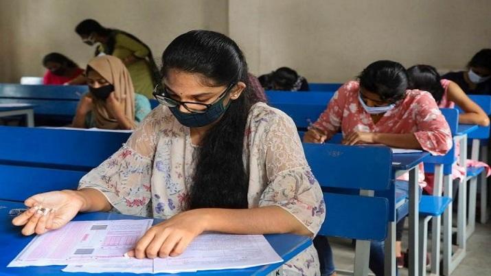 net and exam