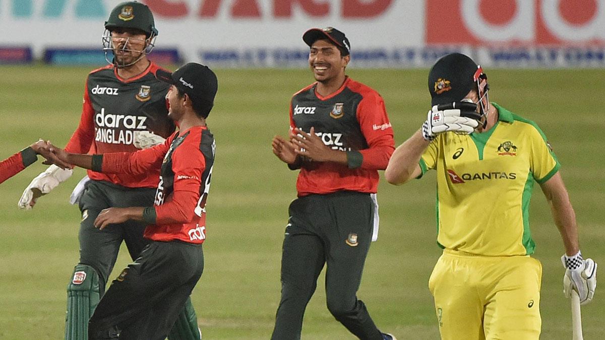 Bangladesh Win-1