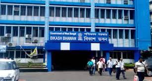 Bikash Bhawan-5