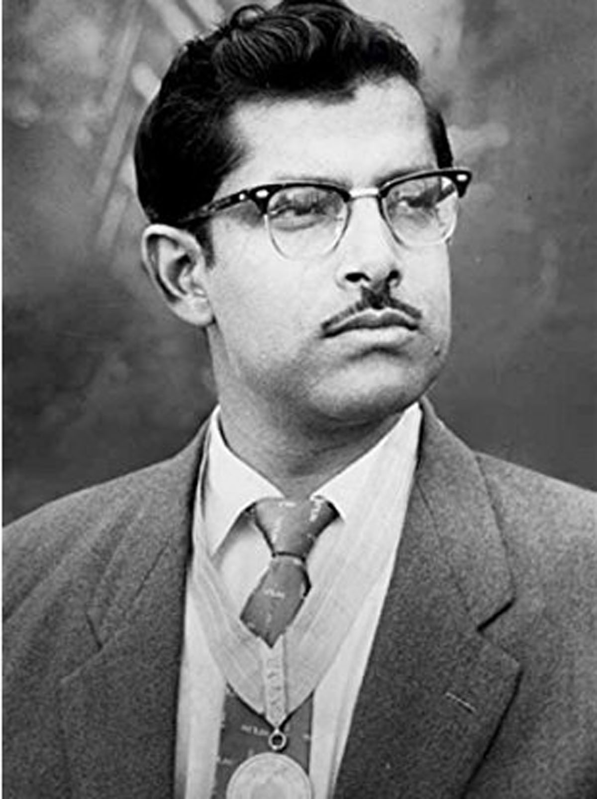 Hrishikesh Mukhopadhyay-1