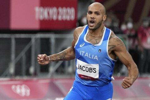 Jacobs-1