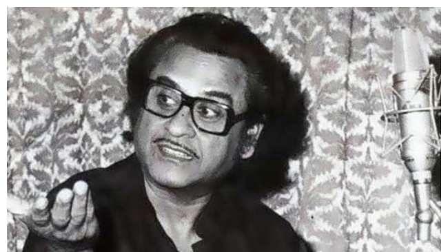 Kishor Kumar-1