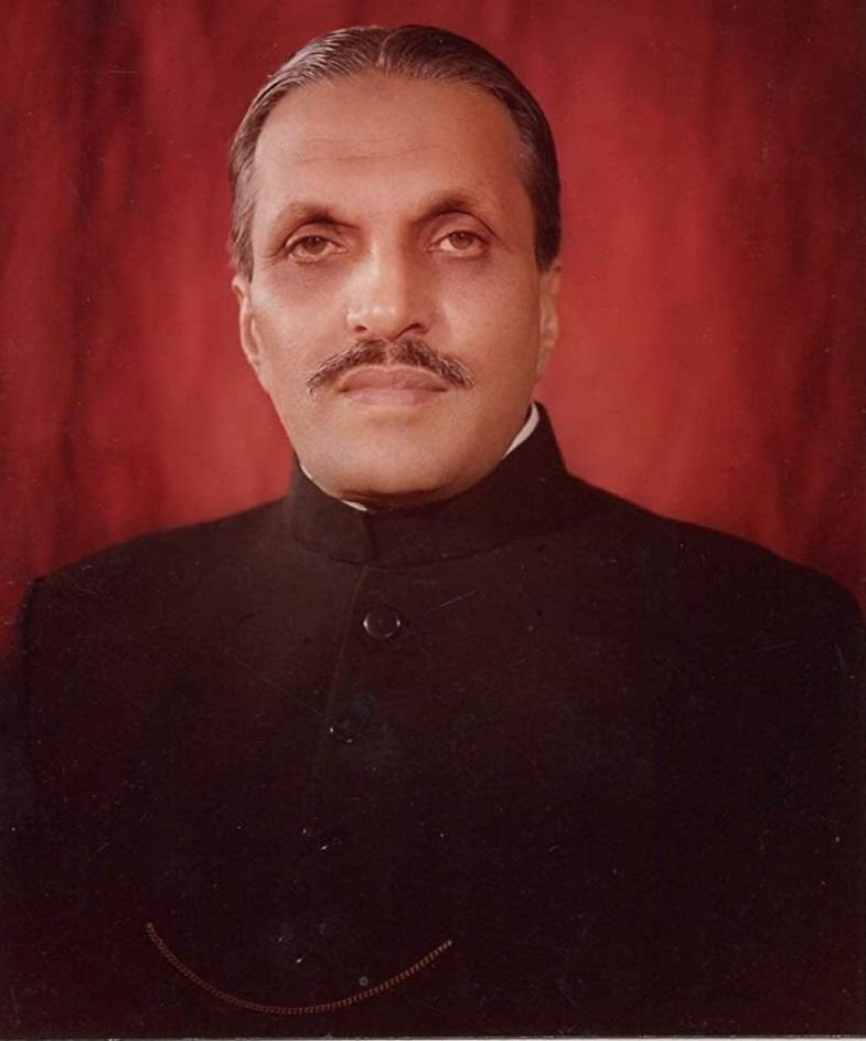 Muhammod Zia-Ul-Haq-1