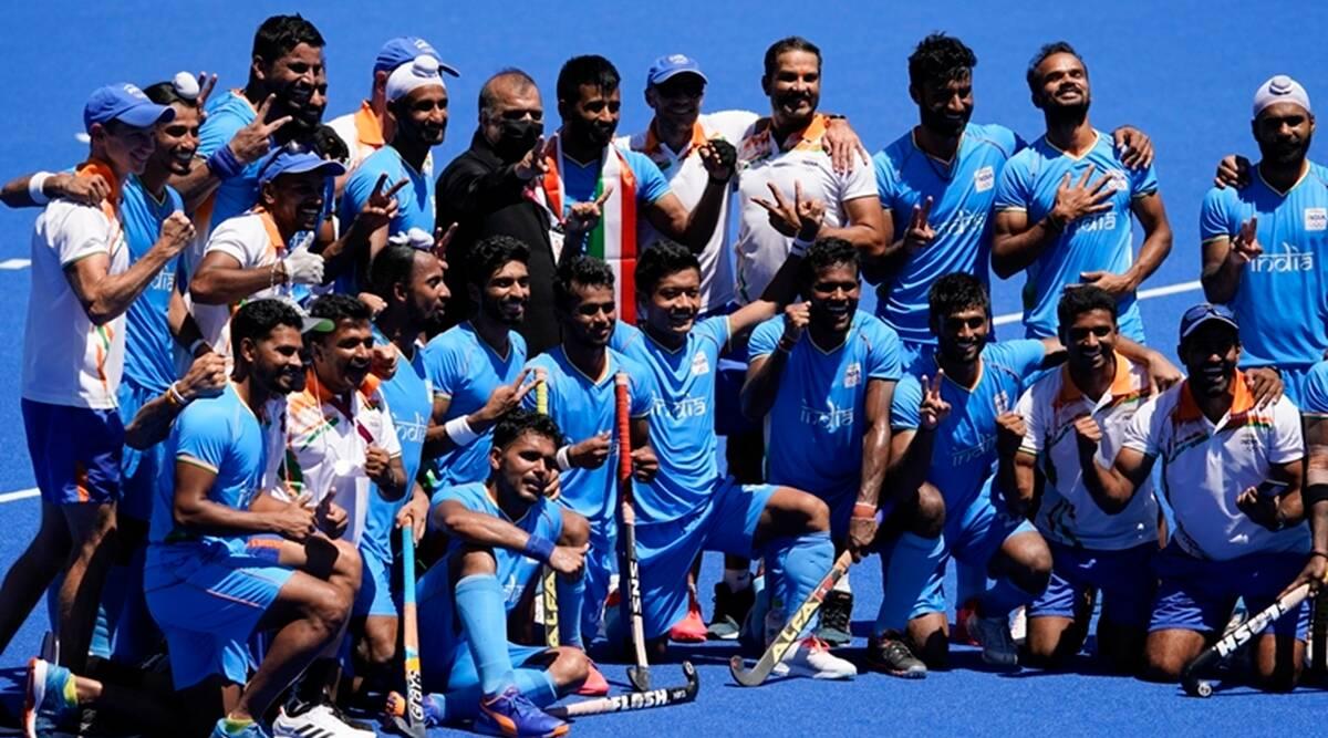 india-men-hockey