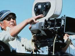 Akira Kurosawa-1