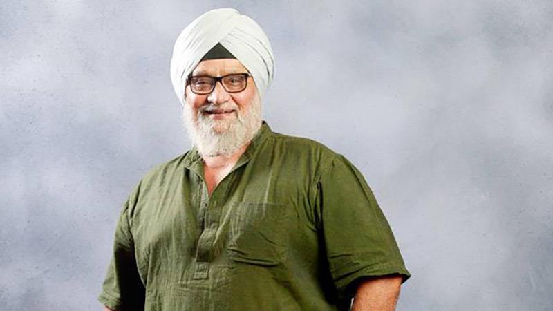 Bishen Singh Bedi-1