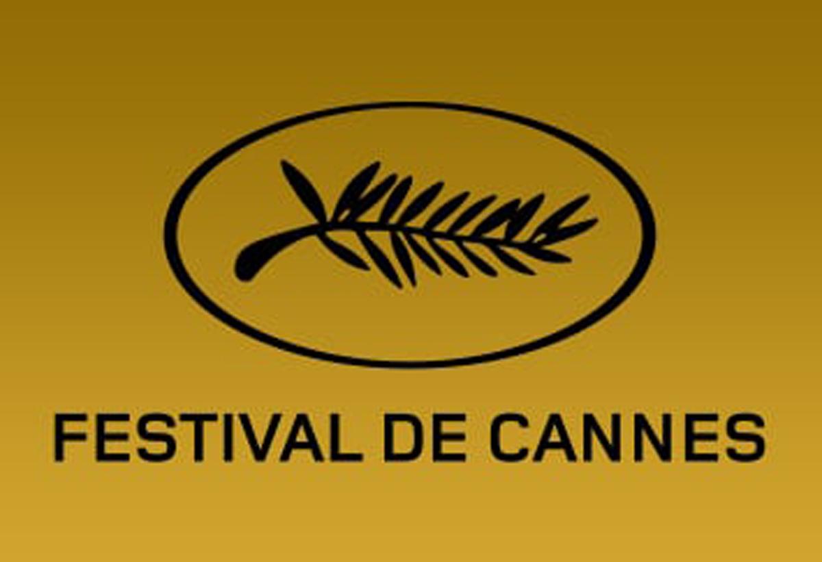 De Cannes-1