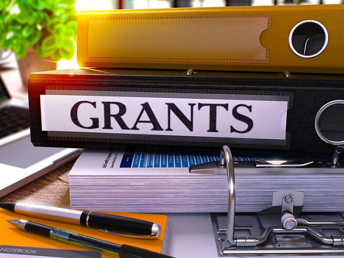 Grants-1