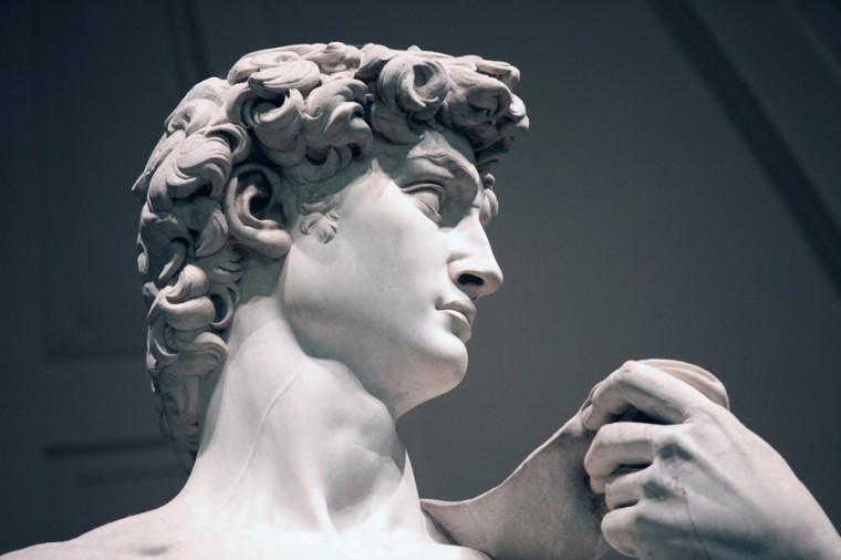 Michelangelo-1