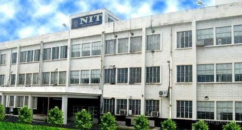 NIT-1