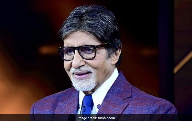 Amitav Bachchan-1
