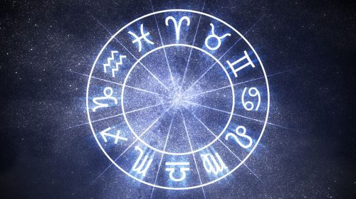 Horoscope 3