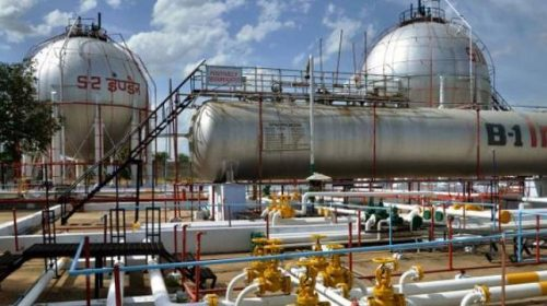 IOCL Pipeline